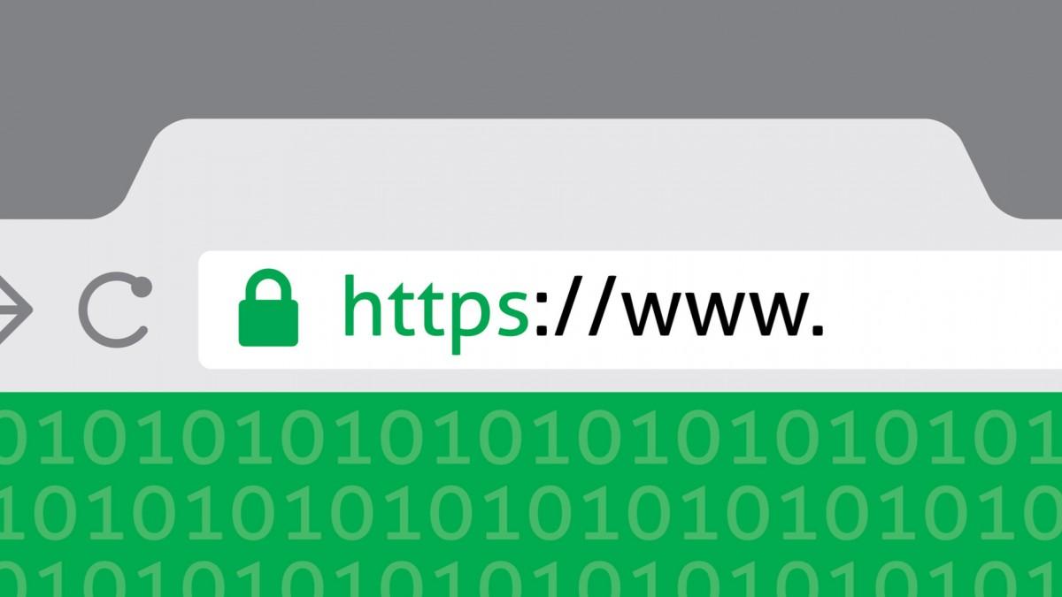 Qué es un certificado SSL y cuál es su importancia? | Damos Soluciones