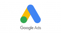 Google AdWords is now Google Ads