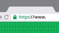 What's a SSL certificate and why its important for my website?